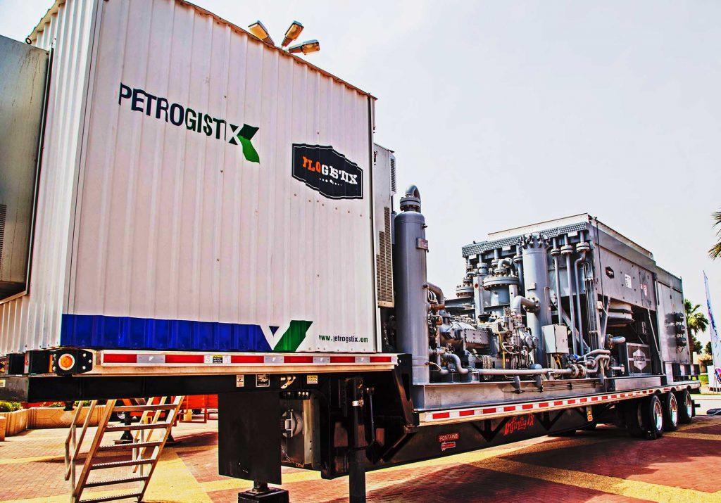 Home - Petrogistix Petroleum & Energy Logistics and Services Co